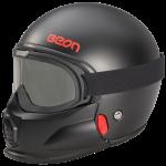 BEON B703 XTREME