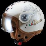 BEON B110A ENGINE